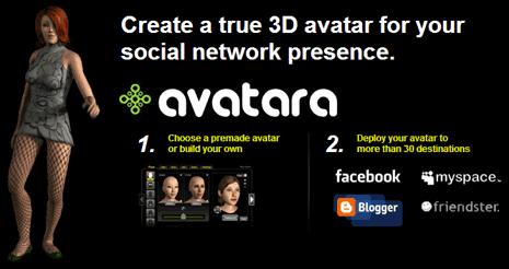 Online 3d avatar yapma cretsiz bilgisayar dergisi 3d creator online free