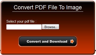 pdf to jpg online zamzar