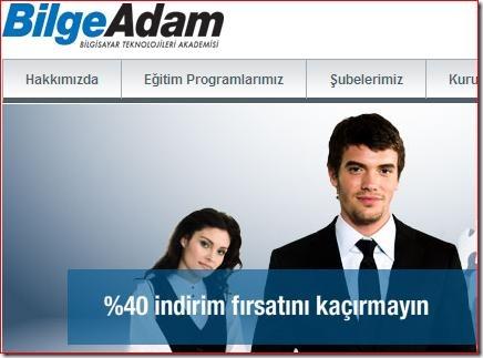 bilge-adam-indirim