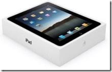 iPad-Box-Packing