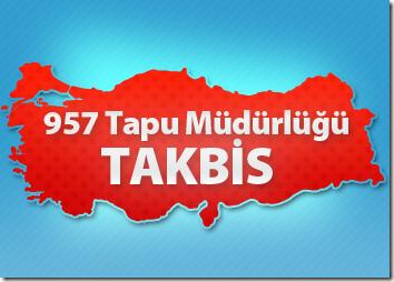 takbis